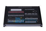 Digital Dimmer Pack / 12CH Digital Lighting Console