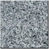 Cheap Granite Stone Tile for Floor & Building Wall