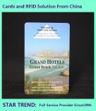 Key Card for Hotel and House