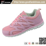 New Lady Running Sneakers Fashion Casual Shoes Hf503-1