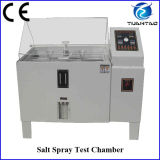 Salt Mist Resistance Test Machinery (YSST-600)