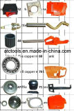 Gasoline Chain Saw Part for Husqvarna 365