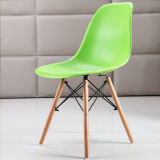 11 Colour Eiffel Dsw Style Chair Lounge Dining Retro Designer