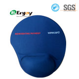 Gel Mouse Pad with Small Minimum Order Quantity 100 PCS