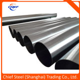 Thin Wall Stainless Steel Pipe ASTM A213/A213m ASTM A312/312m /JIS G3459 / DIN2462 /DIN17006 / DIN17007