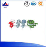 Super Quality Children Bike Parts Bicycle Bell