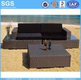 Wholesale Modern Design Rattan Furniture
