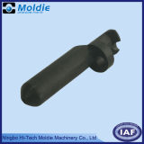 Plastic Injection Molding Bracket Parts