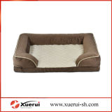 Pet Bed for Dog and Cat Luxury Dog Bed Wholesale
