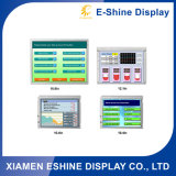 Stn TFT LCD Display for Industrial Equipment
