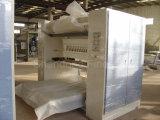 Textile Machine/ Fabrics Soft Calender / Vertical Calender Machine/Textile Finishing Machine