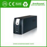 Everexceed Poweaurora 1200 Series UPS Data Center/ Network / Communication System/ Compute