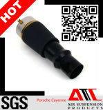 Top Quality Rear Auto Shock Absorber for Porsche Cayenne