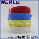 UL 1015 PVC Insulated Electronic Heating Wire
