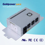 300W Multiplexed Output Switching Power Supply with Ce, UL, TUV
