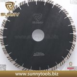 Good Performance Compectitive Price Diamond Saw Blade for Conrete Cutting