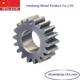 OEM Lost Wax Stainless Steel Auto Parts Casting