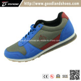 Light Comfortable Breathable Runing Shoes Sport 20067-2