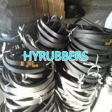 Enpaker Cheap Transmission Rubber V Belt