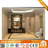 High Quality Competitive Price Ceramic Wall Tile (CYT48004)