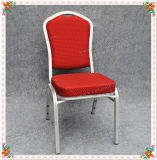 Durable Dining Chair for Hotel (YC-ZL07-17)