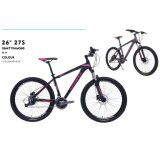 Top Sale 27speed Alloy Sport Mountain Bike Bicycle MTB with Low Price