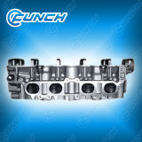 Cylinder Head for Toyota 5S OE. NO 11101-79165