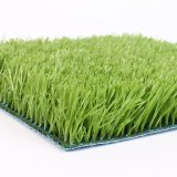 Golf Course, Football Lawn, Synthetic Turf, Chinese Artificial Grass
