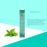 Factory Price Puffbar in Stock E-Liquid Electronic Cigarette Disposable Vape Pen
