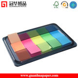 Wholesale Stationery Office Paper Coloured Sticky Notes