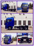 Foton 6X4 Classic Tractor for Sale