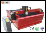 CNC Router CNC Metal Plasma Cutting Machine with DSP