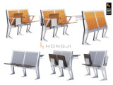 Hot Export for University Classroom Desk and Chair