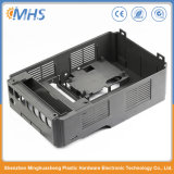 Best Plastic Injection Mould & Plastic Injection Moulding Part Plastic Products Mold of Maker
