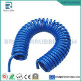 Pneumatic PU Tube Best Price Polyurethane Material PU Air Hose