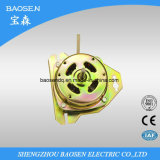 Hot Selling Washing Machine Motor Accessory for AC Motor
