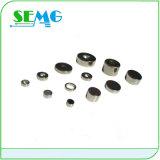 Neodymium Magnet ISO/Ts 16949 Certificated N35, N45, N52