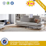 Home Sofa Wooden Frame Living Room Sofa (HX-8N2295)