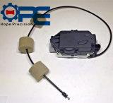 1647400300 1647400735 1647400335 Hatch Lock Assembly for Mercedes W164 W251 Gl320 Ml350