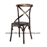 Good Quality Adjustable Swivel Counter Stool Bar Stools Bar Chairs