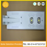IP66 20W SMD Waterproof High Efficiency Solar LED Lights