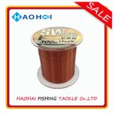 Sinking Main Line Monofilament Fishing Line