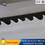M51 Saw Blades for Cutting Metal and Steel