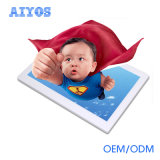 September Special Offer 10 Inch Touch Screen Wall Mounted Android Tablet with HD Panel
