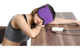 Electric Heating Shoulder Massage Neck Massager Belt