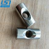 Special Fastener Furniture Connector Assembly Dowel Barrel Nut