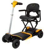 High Quality Foldable Electric Scooter for Sale