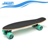 "42"" Fish Tail Fashionable Skateboard"