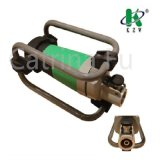 Small Concrete Vibrator (ZIN-1600W Japanese type)