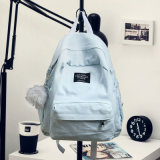 Factory Wholesale New Canvas Jean Bag
